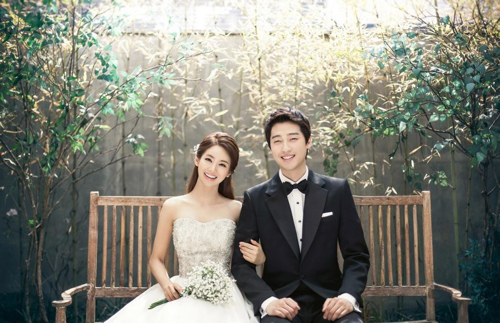 Korean wedding: customs and traditions, features, interesting facts