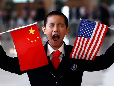 Made in China #4: control of the Russians, the intensity of the trade war and Apple's protection