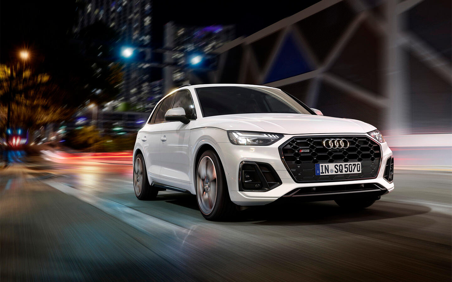 Audi has updated the sports crossover SQ5.jpg